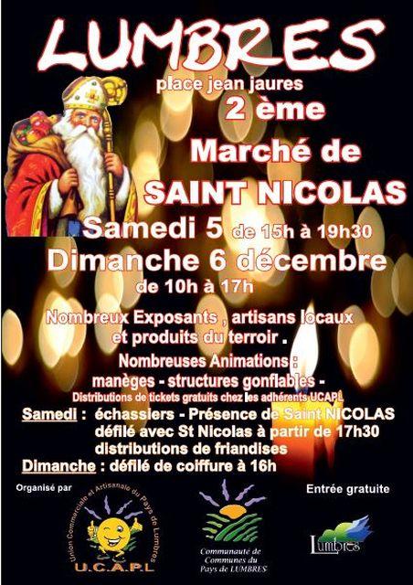 2 me march saint nicolas office de tourisme pays de - Saint nicolas de veroce office du tourisme ...